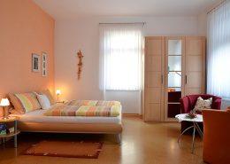 Apartment Vino, Ferienwohnungen Stachel, Neustadt / Weinstr. / Pfalz