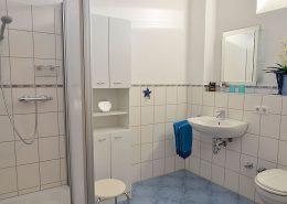 Apartment Rubin, Ferienwohnungen Stachel, Neustadt / Weinstr. / Pfalz