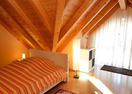 Apartment Dorsa, Ferienwohnungen Stachel, Neustadt / Weinstr. / Pfalz